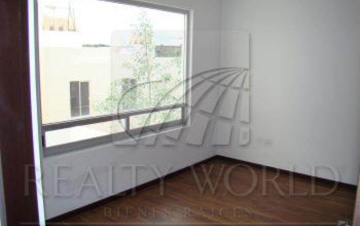 Foto de casa en venta en 22, el mirador, querétaro, querétaro, 612556 no 13