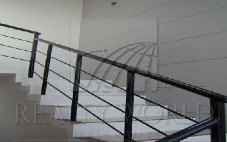 Foto de casa en venta en 22, el mirador, querétaro, querétaro, 612556 no 15