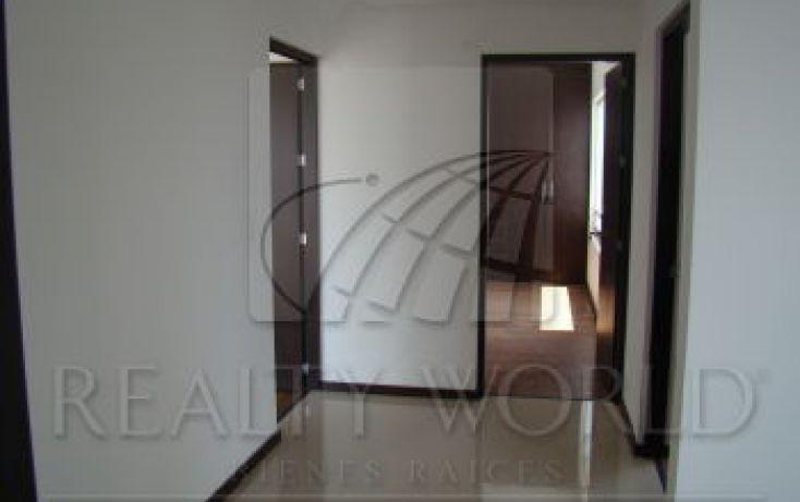 Foto de casa en venta en 22, el mirador, querétaro, querétaro, 612556 no 16
