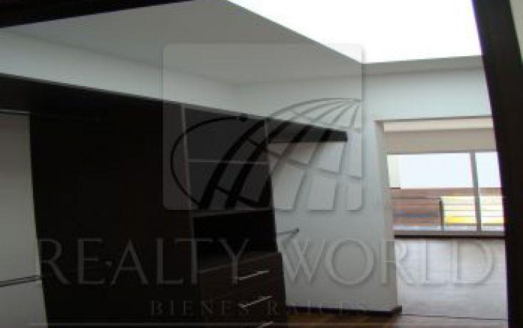 Foto de casa en venta en 22, el mirador, querétaro, querétaro, 612556 no 17