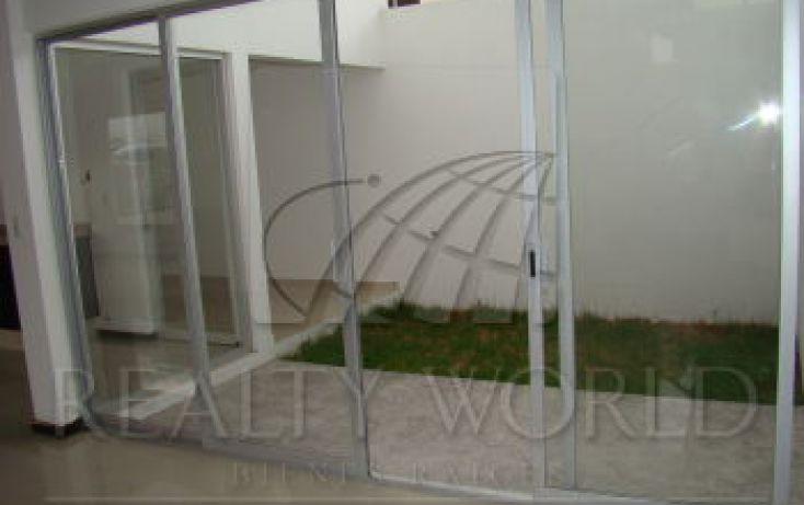 Foto de casa en venta en 22, el mirador, querétaro, querétaro, 612556 no 18