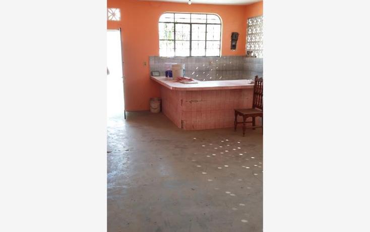 Foto de casa en venta en  22, emiliano zapata, acapulco de juárez, guerrero, 1906416 No. 02