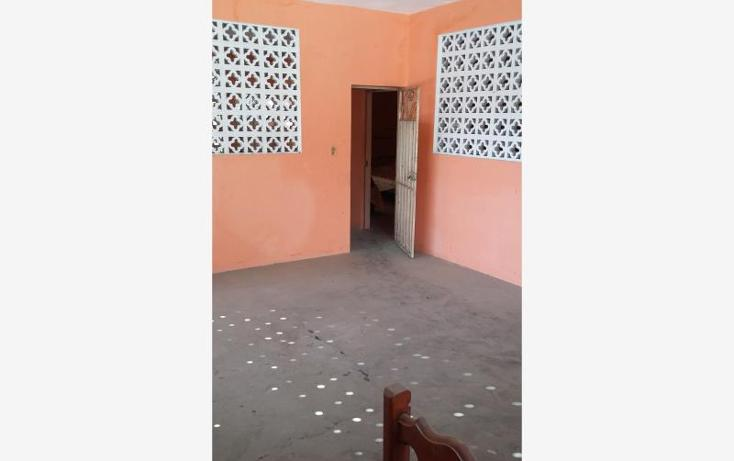 Foto de casa en venta en  22, emiliano zapata, acapulco de juárez, guerrero, 1906416 No. 03