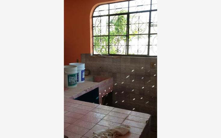 Foto de casa en venta en  22, emiliano zapata, acapulco de juárez, guerrero, 1906416 No. 04