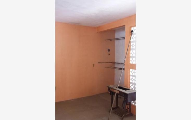 Foto de casa en venta en  22, emiliano zapata, acapulco de juárez, guerrero, 1906416 No. 06