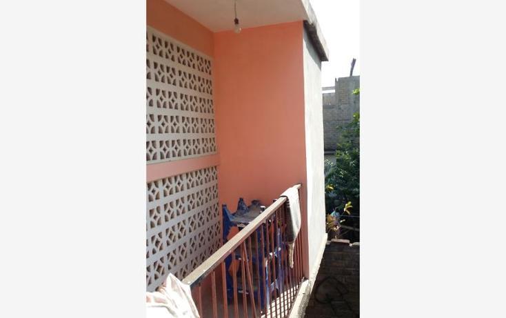 Foto de casa en venta en  22, emiliano zapata, acapulco de juárez, guerrero, 1906416 No. 07