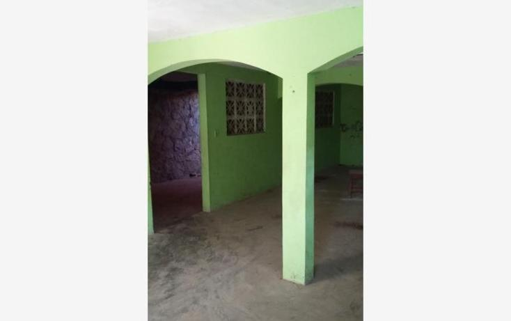 Foto de casa en venta en  22, emiliano zapata, acapulco de juárez, guerrero, 1906416 No. 08