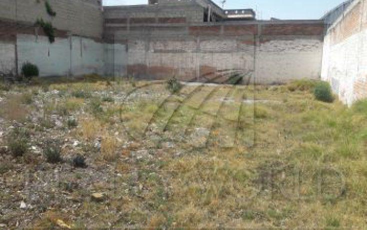 Foto de terreno habitacional en venta en 22, espíritu santo, metepec, estado de méxico, 1858867 no 02