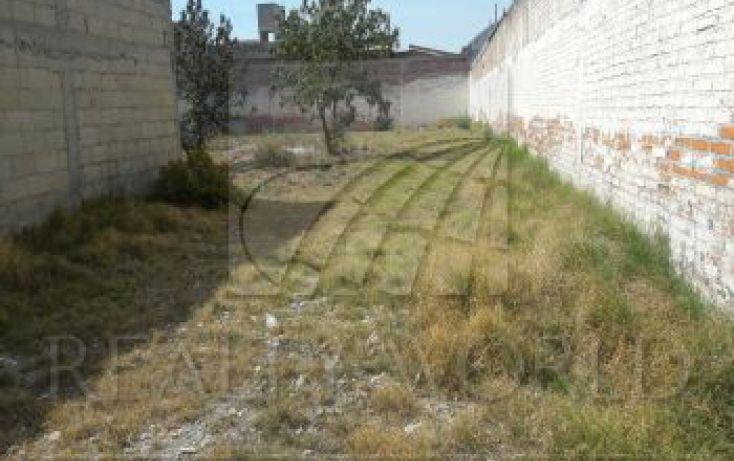 Foto de terreno habitacional en venta en 22, espíritu santo, metepec, estado de méxico, 1858867 no 03