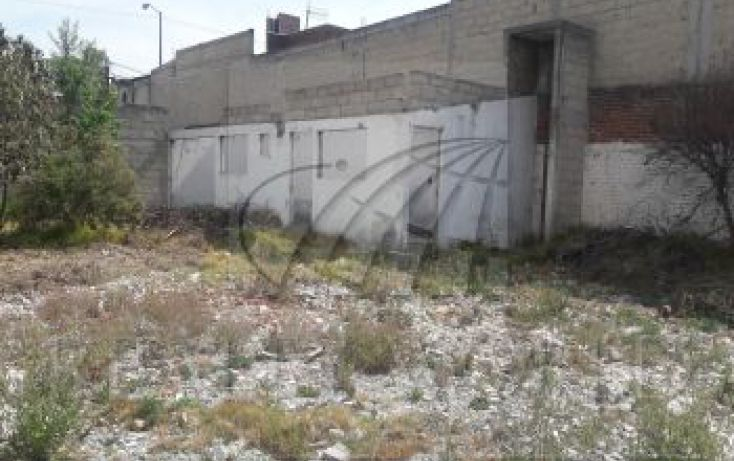 Foto de terreno habitacional en venta en 22, espíritu santo, metepec, estado de méxico, 1858867 no 04