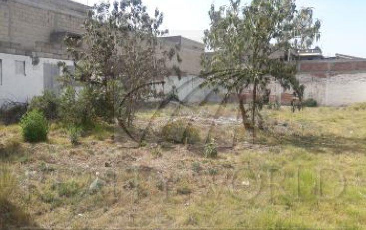 Foto de terreno habitacional en venta en 22, espíritu santo, metepec, estado de méxico, 1858867 no 05