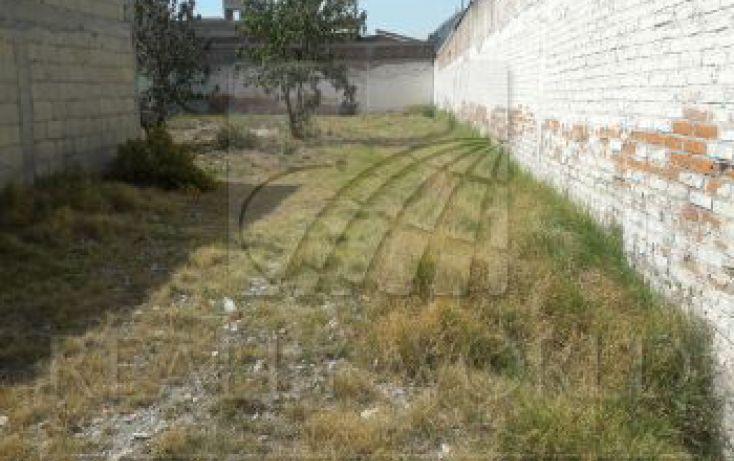 Foto de terreno habitacional en venta en 22, espíritu santo, metepec, estado de méxico, 1858867 no 06