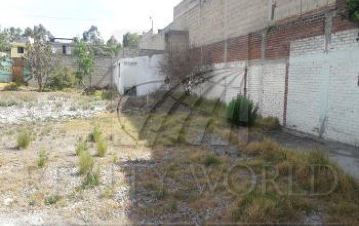 Foto de terreno habitacional en venta en 22, espíritu santo, metepec, estado de méxico, 1858867 no 08