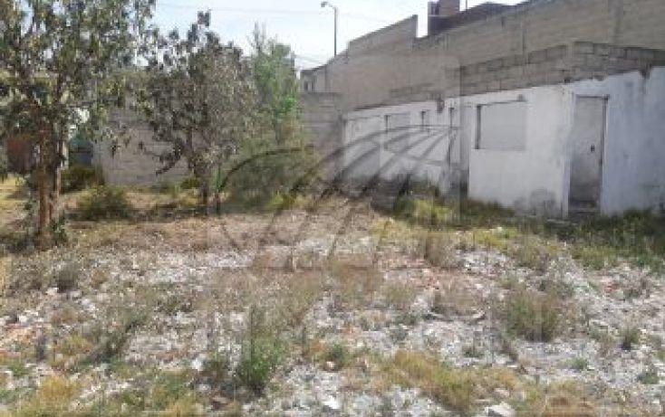 Foto de terreno habitacional en venta en 22, espíritu santo, metepec, estado de méxico, 1858867 no 10