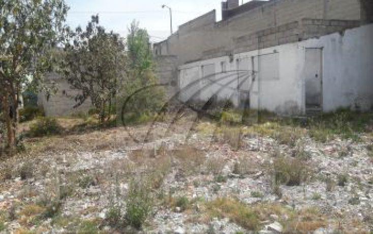 Foto de terreno habitacional en venta en 22, espíritu santo, metepec, estado de méxico, 1858867 no 11