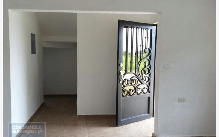 Foto de casa en venta en  22, ixtacomitan 1a secci?n, centro, tabasco, 1698986 No. 02