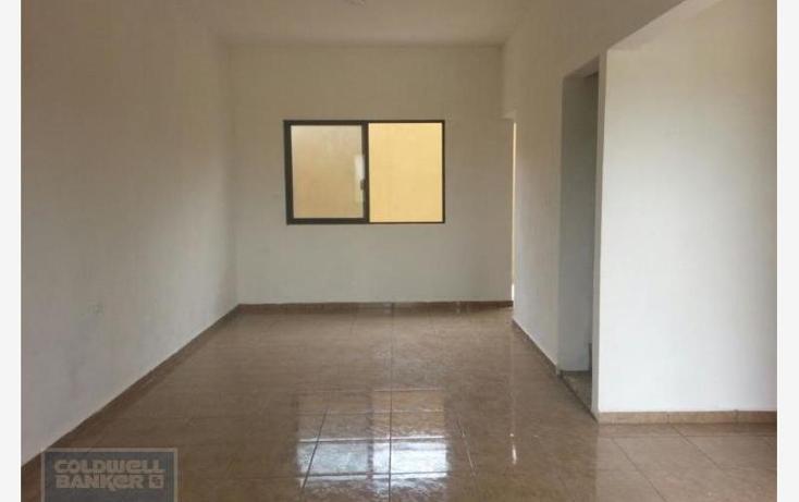 Foto de casa en venta en  22, ixtacomitan 1a secci?n, centro, tabasco, 1698986 No. 03