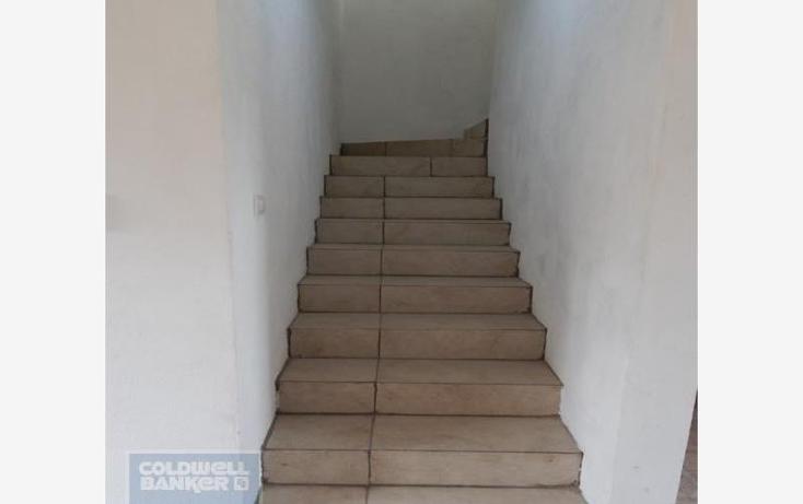 Foto de casa en venta en  22, ixtacomitan 1a secci?n, centro, tabasco, 1698986 No. 05