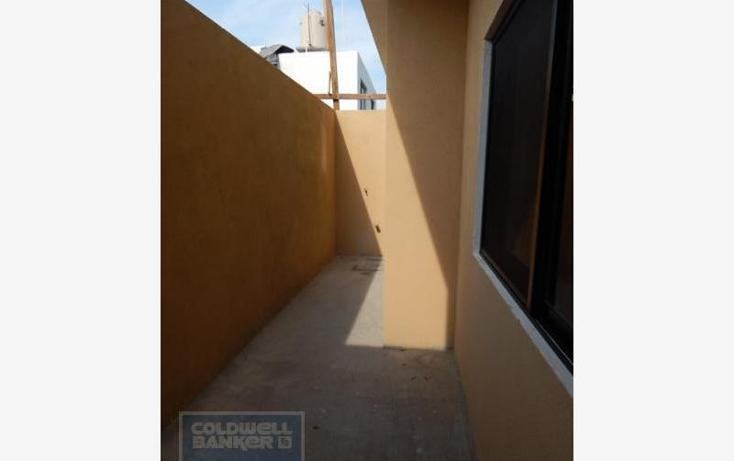 Foto de casa en venta en  22, ixtacomitan 1a secci?n, centro, tabasco, 1698986 No. 08