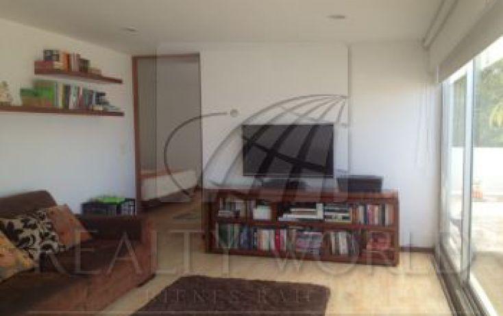 Foto de casa en venta en 22, la paz b, puebla, puebla, 1160501 no 01