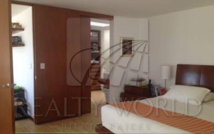 Foto de casa en venta en 22, la paz b, puebla, puebla, 1160501 no 02