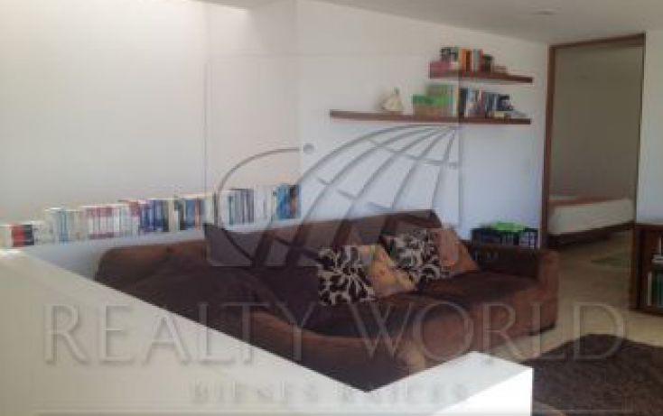 Foto de casa en venta en 22, la paz b, puebla, puebla, 1160501 no 04