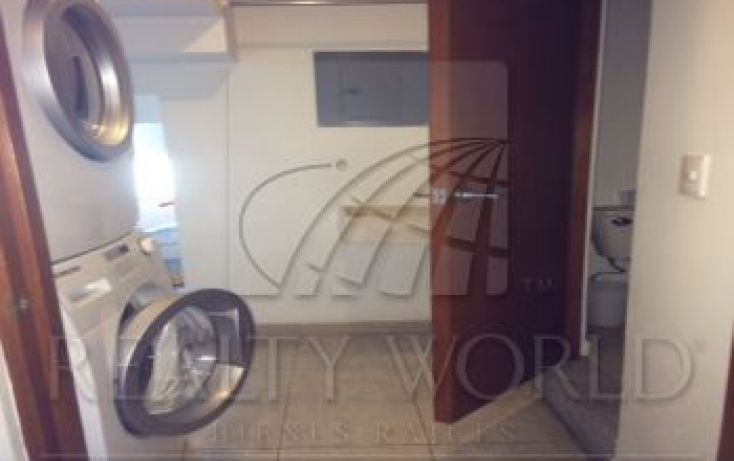Foto de casa en venta en 22, la paz b, puebla, puebla, 1160501 no 05