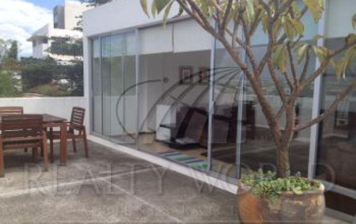 Foto de casa en venta en 22, la paz b, puebla, puebla, 1160501 no 06