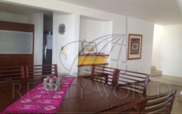 Foto de casa en venta en 22, la paz b, puebla, puebla, 1160501 no 07