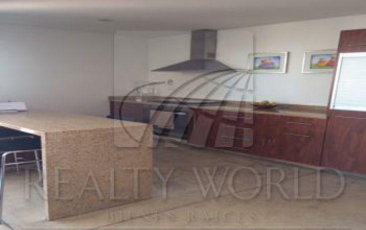Foto de casa en venta en 22, la paz b, puebla, puebla, 1160501 no 08