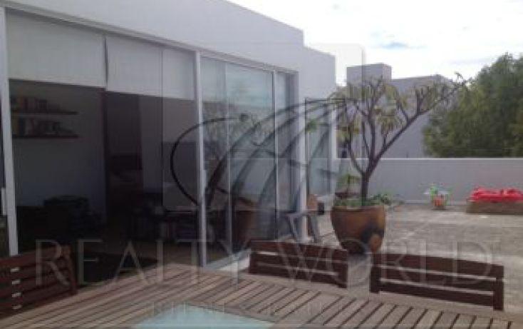 Foto de casa en venta en 22, la paz b, puebla, puebla, 1160501 no 09