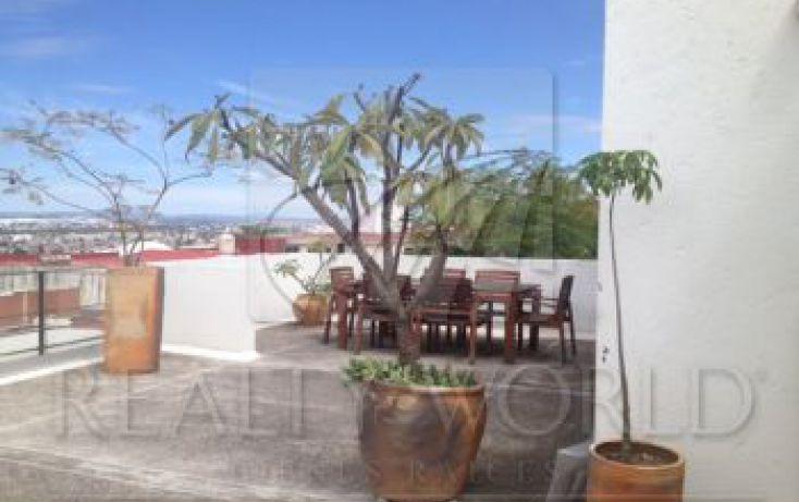 Foto de casa en venta en 22, la paz b, puebla, puebla, 1160501 no 10