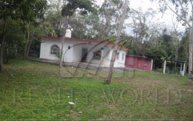 Foto de terreno habitacional en venta en 22, la piedra 4a secc, cunduacán, tabasco, 2012645 no 01