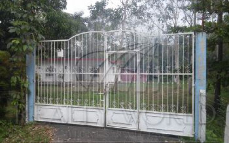 Foto de terreno habitacional en venta en 22, la piedra 4a secc, cunduacán, tabasco, 2012645 no 02