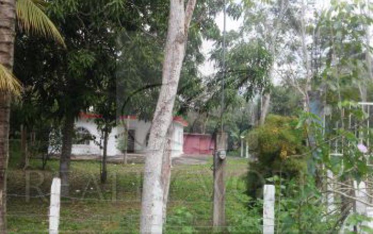 Foto de terreno habitacional en venta en 22, la piedra 4a secc, cunduacán, tabasco, 2012645 no 03
