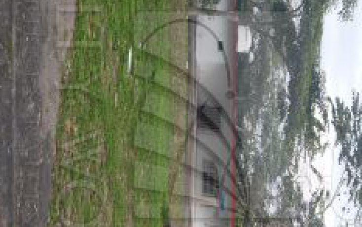 Foto de terreno habitacional en venta en 22, la piedra 4a secc, cunduacán, tabasco, 2012645 no 04