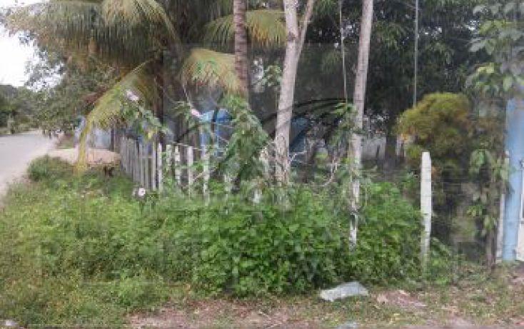 Foto de terreno habitacional en venta en 22, la piedra 4a secc, cunduacán, tabasco, 2012645 no 05