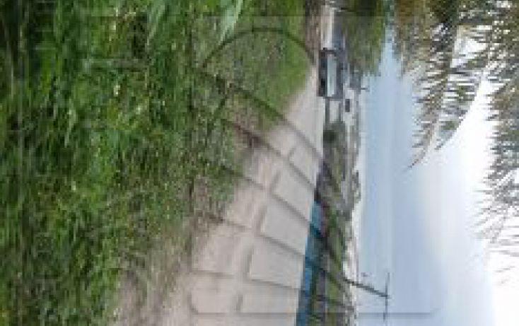 Foto de terreno habitacional en venta en 22, la piedra 4a secc, cunduacán, tabasco, 2012645 no 06