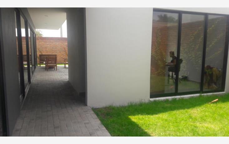 Foto de casa en venta en  22, los gavilanes, tlajomulco de zúñiga, jalisco, 1984616 No. 02