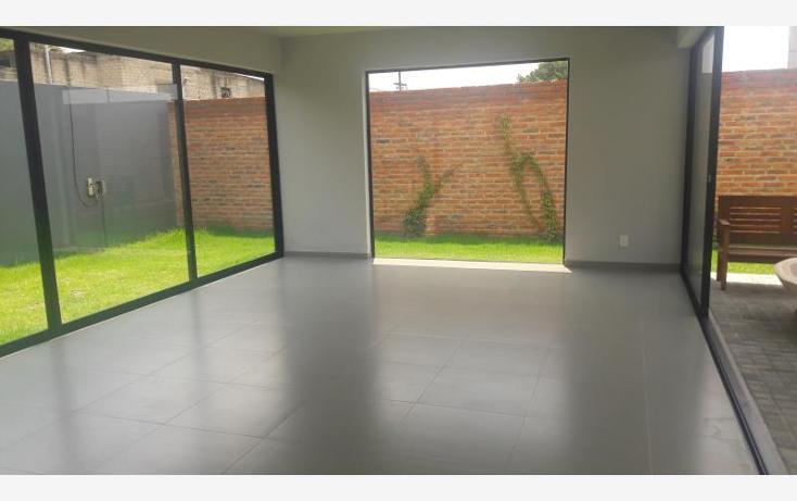 Foto de casa en venta en  22, los gavilanes, tlajomulco de zúñiga, jalisco, 1984616 No. 05