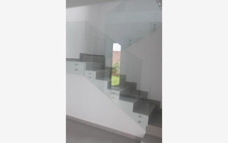 Foto de casa en venta en  22, los gavilanes, tlajomulco de zúñiga, jalisco, 1984616 No. 11