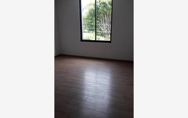 Foto de casa en venta en  22, los gavilanes, tlajomulco de zúñiga, jalisco, 1984616 No. 15