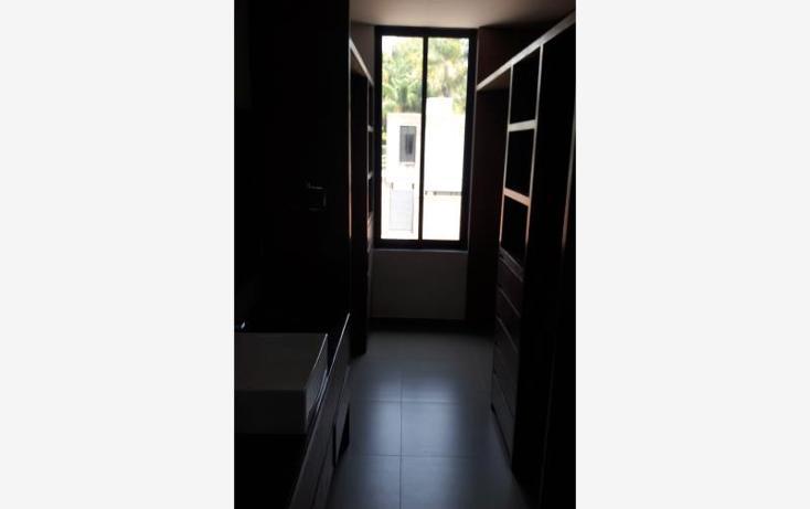 Foto de casa en venta en  22, los gavilanes, tlajomulco de zúñiga, jalisco, 1984616 No. 18