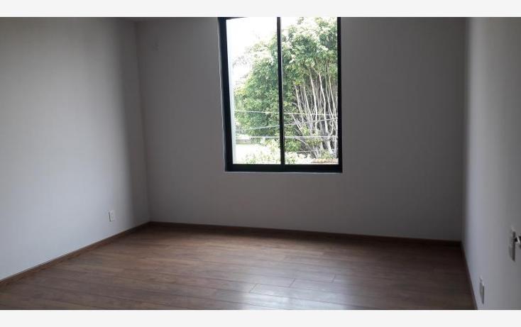 Foto de casa en venta en  22, los gavilanes, tlajomulco de zúñiga, jalisco, 1984616 No. 19