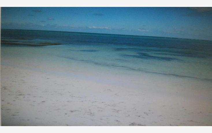 Foto de terreno comercial en venta en  22, mahahual, othón p. blanco, quintana roo, 1727350 No. 02