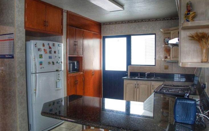 Foto de casa en venta en  22, mirasol, chapala, jalisco, 1649134 No. 04