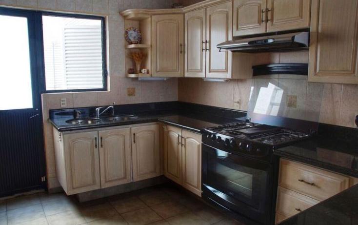 Foto de casa en venta en  22, mirasol, chapala, jalisco, 1649134 No. 05