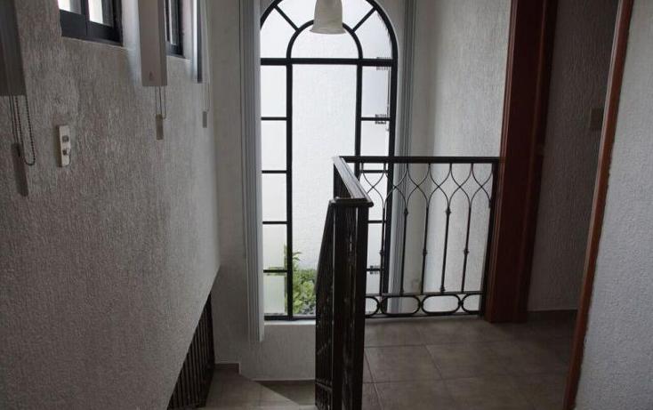Foto de casa en venta en  22, mirasol, chapala, jalisco, 1649134 No. 07