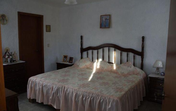 Foto de casa en venta en  22, mirasol, chapala, jalisco, 1649134 No. 08