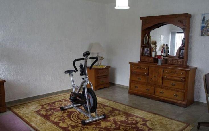 Foto de casa en venta en  22, mirasol, chapala, jalisco, 1649134 No. 09